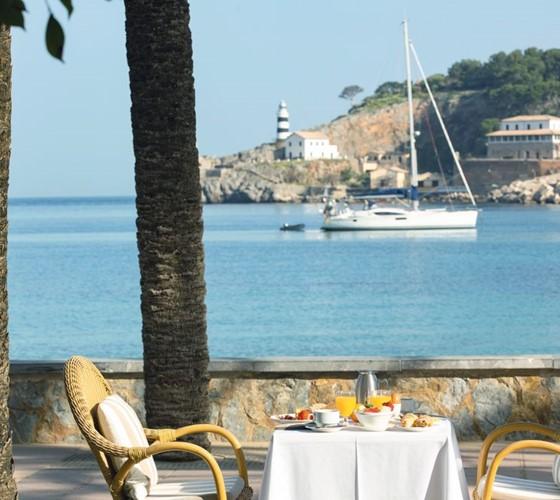 Kindvriendelijk Mallorca